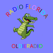 Radio Oldieradio Florida