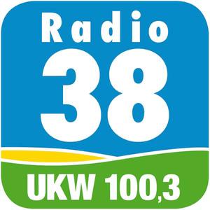 Radio Radio38