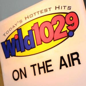 KWYL - Wild 102.9
