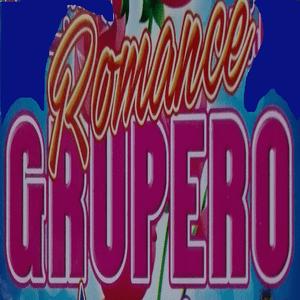 Romance Grupero Radio