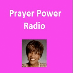 Radio Prayer Power