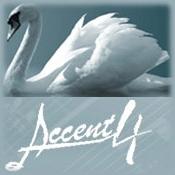 Radio Accent 4