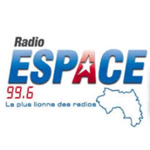 Radio Espace FM