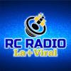 RC Radio - La más viral