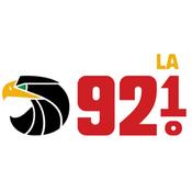 Radio KOND - Que Onda 92.1 FM