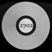 Radio 2702 Live