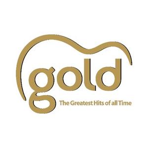 Radio Gold London 1548 AM