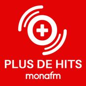 Radio Mona FM - Plus de Hits