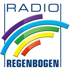 Radio Radio Regenbogen - Spezial