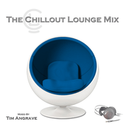 Podcast The Chillout Lounge Mix