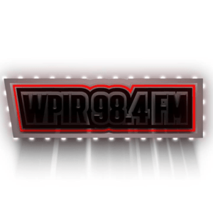 WPIR 98.4 FM
