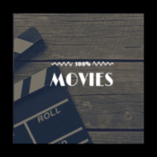 Radio 100% Movies - Radios 100FM