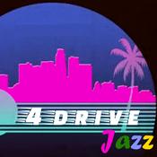 Radio 4Drive Jazz