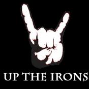 Radio up_the_irons