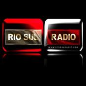 Radio Rio Sul Radio