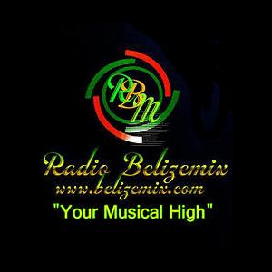 Radio Radio Belizemix Smooth