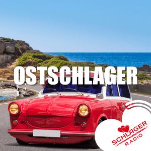 Radio Schlager Radio Ostschlager