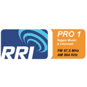 Radio RRI Pro 1 Cirebon FM 97.5