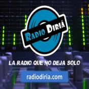 Radio RADIO DIRIÁ