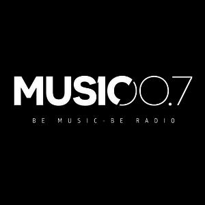 Music Radio 100.7