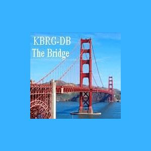 Radio KBRG-DB The Bridge