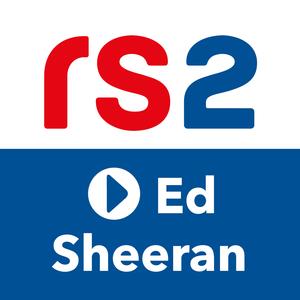 Radio rs2 Ed Sheeran