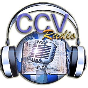 CCV Radio