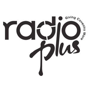 Radio Radio Plus Coventry