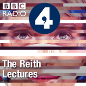 Podcast The Reith Lectures