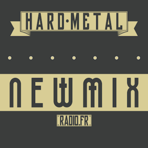 Radio NewMix Radio - Hard Rock & Metal