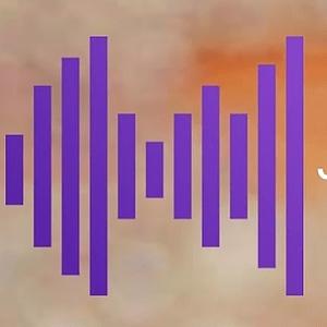 Radio JGM Radio México