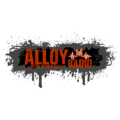 Radio Alloy Radio