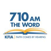 Radio KFIA - 710 AM The Word