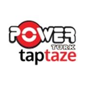 Radio Power Türk Taptaze