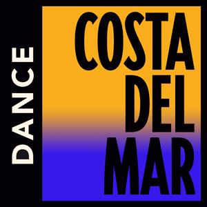 Radio Costa Del Mar - Dance
