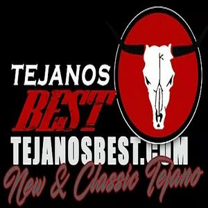 TejanosBest.com