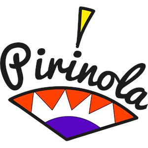 Radio Pirinola
