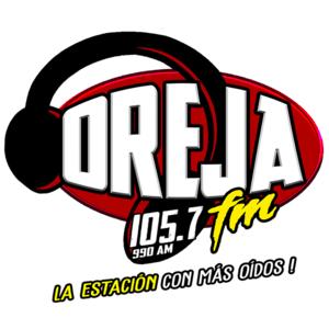 La Oreja FM Oaxaca