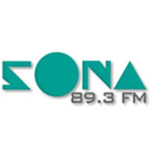 Sona FM
