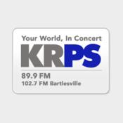 Radio KRPS