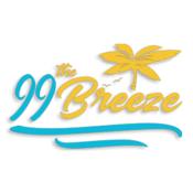 Radio 99 The Breeze