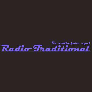Radio Radio Traditional Manele
