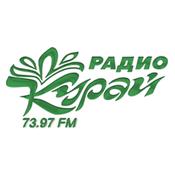 Radio Radio Kuray