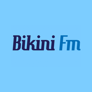 Bikini FM Marina Alta (Sur)- La radio del remember
