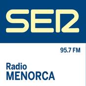 Radio Cadena SER Radio Menorca 95.7 FM