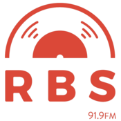 Radio Radio RBS