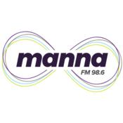 Radio Manna FM