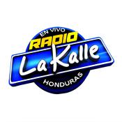 Radio Radio La Kalle