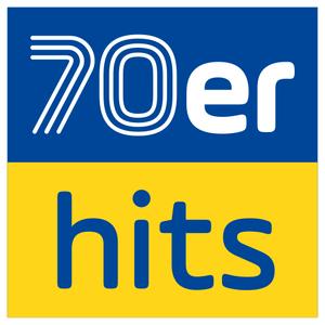 Radio ANTENNE BAYERN - 70er Hits