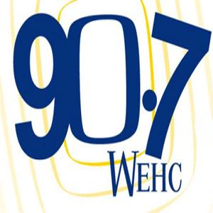 Radio WEHC FM 90.7 FM